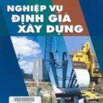 Lớp Học Cấp Chứng Chỉ Định Giá Xây Dựng Tại Hà Nội