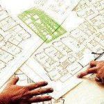 Công việc của người làm nghề kiến trúc sư là gì?