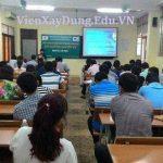 Cấp Chứng Chỉ Định Giá Xây Dựng Tại Hải Phòng, Quảng Ninh, Hà Nam