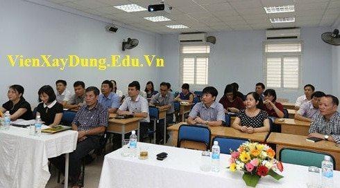Khóa Học Cấp Chứng Chỉ Quản Lý Dự Án Tại Hà Nội