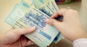 173724baoxaydung image001 300x162 - Thực hiện nhiệm vụ liên quan đến công tác phòng, chống rửa tiền