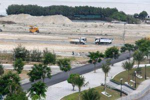 142813baoxaydung 29 300x200 - Căn cứ xác định dự án có cấu phần xây dựng