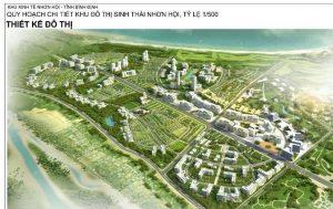 152202baoxaydung image001 300x189 - Góp ý dự án Đầu tư phát triển đô thị tại Khu đô thị du lịch sinh thái Nhơn Hội, Bình Định