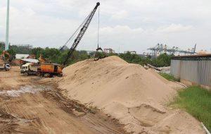 223856baoxaydung image001 300x190 - Bộ Xây dựng ý kiến về định mức cấp phối vật liệu sử dụng cát nghiền nhân tạo trên địa bàn tỉnh Quảng Ninh