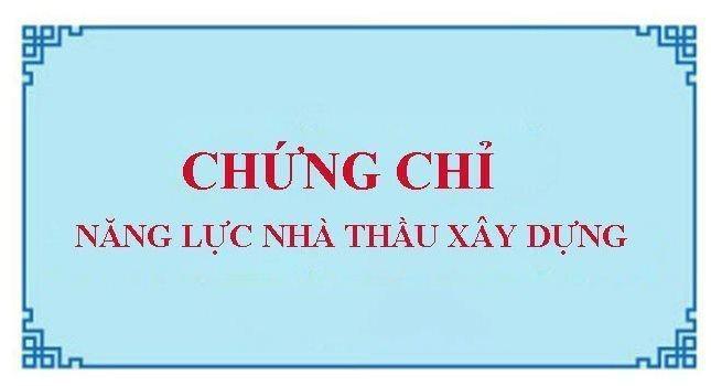 Chung Chi Nang Luc Nha Thau 1