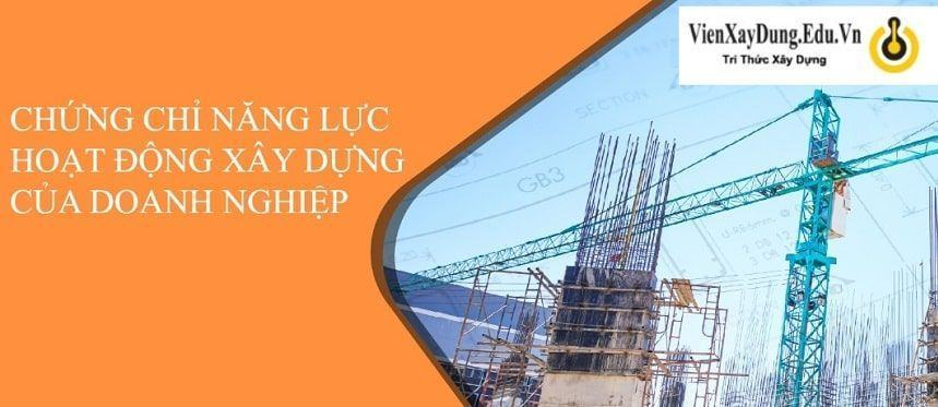 Chung Chi Xay Dung Doanh Nghiep Min
