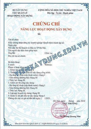 Chung Chi Nang Luc Xay Dung Hang 3