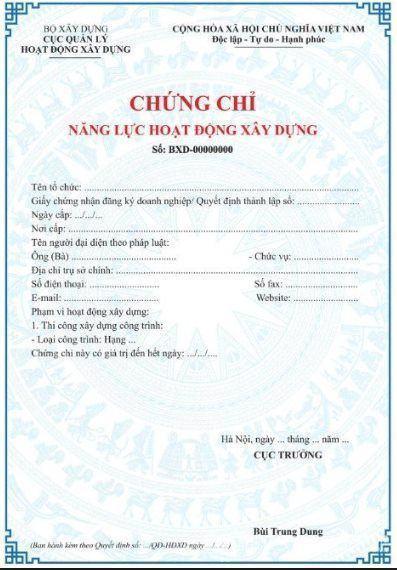 Mau Chung Chi Nang Luc Hdxd