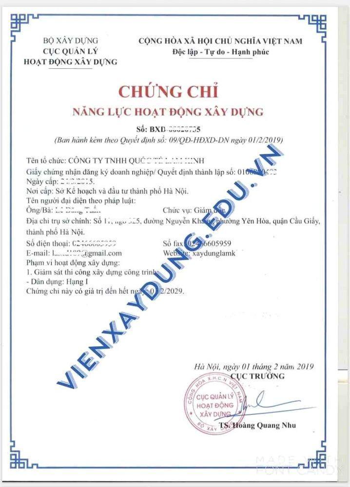 Chung Chi Nang Luc Xay Dung Hang 1