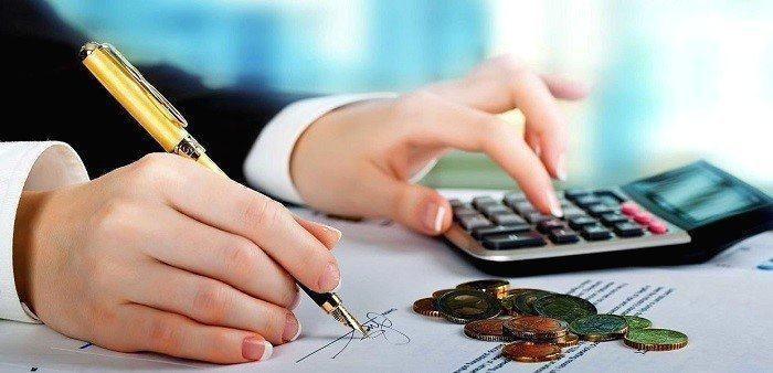 Năng lực tư vấn quản lý chi phí đầu tư xây dựng