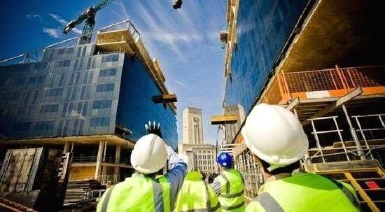 Năng lực tư vấn quản lý dự án xây dựng