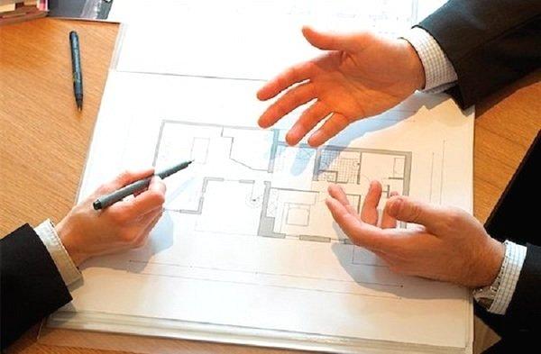 thiet ke tham tra thiet ke xay dung 2 - Cấp chứng chỉ năng lực thiết kế, thẩm tra thiết kế xây dựng hạng 1,2,3