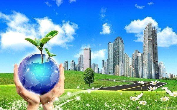 moi truong vxd - Tìm hiểu về việc đánh giá tác động môi trường (ĐTM) là gì?