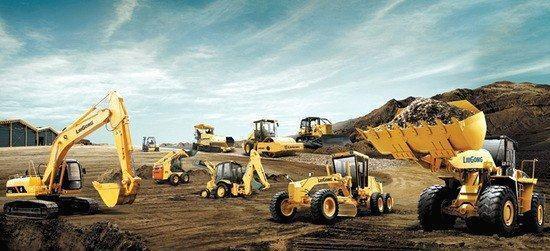 nghe van hanh may xaydung - Đào tạo cấp chứng chỉ sơ cấp nghề vận hành máy xây dựng
