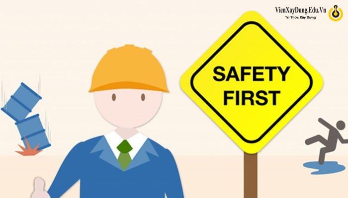 Chứng chỉ an toàn theo nghị định 44