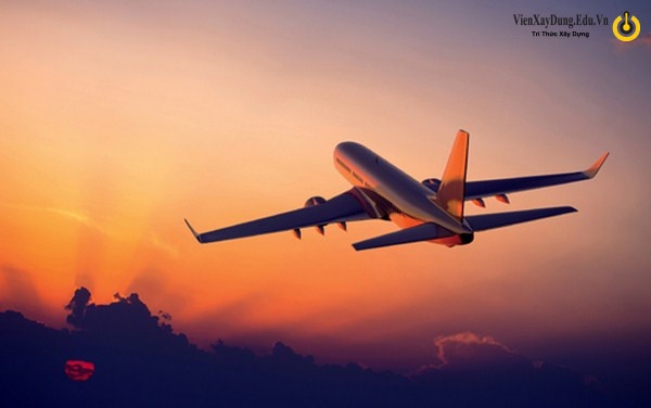 chứng chỉ an toàn hàng không