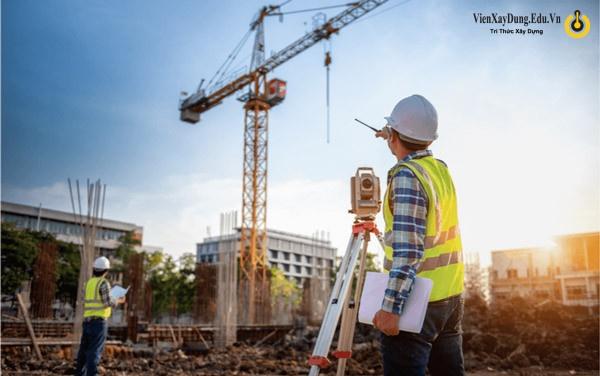 chứng chỉ năng lực nhà thầu xây dựng