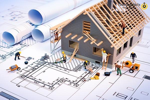 chứng chỉ năng lực của tổ chức thi công xây dựng công trình