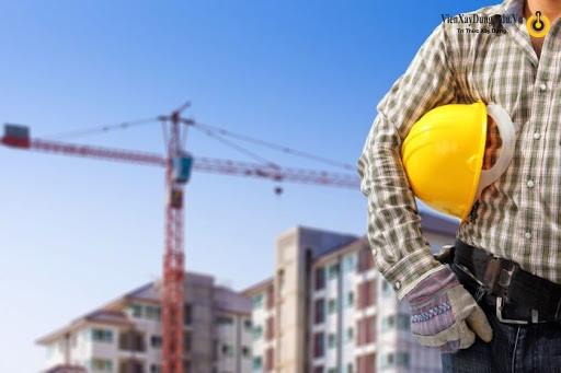 cấp chứng chỉ năng lực hoạt động xây dựng