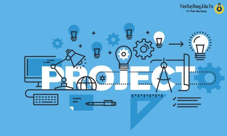 chứng chỉ năng lực quản lý dự án