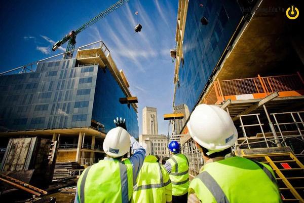 chứng chỉ năng lực thi công xây dựng
