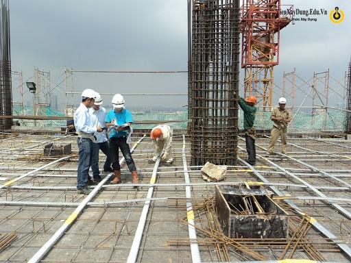 chứng chỉ năng lực thi công xây dựng công trình